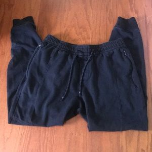 Abercrombie and Fitch SweatPants